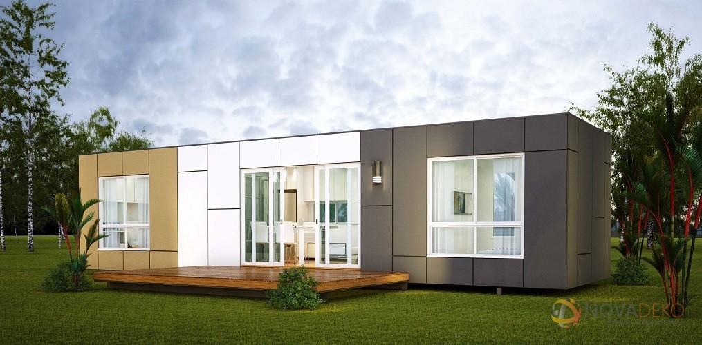 Bed  Bath  Kitchen Windows Modular Homes