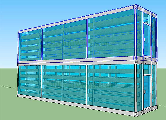 shipping-container-greenhouse11