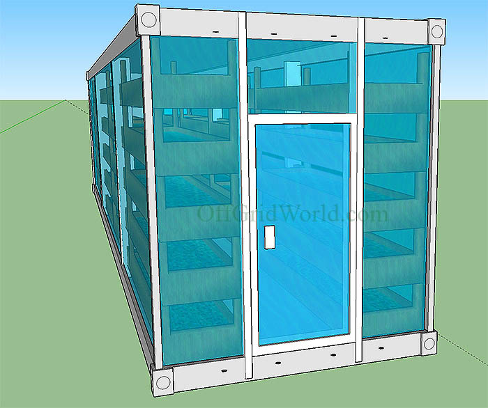 shipping-container-greenhouse8