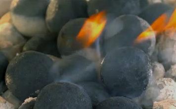 biomass-coal-alternative-fuel-renewable-energy