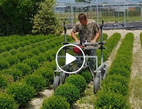 7 Farm & Garden Inventions That Will Change The World