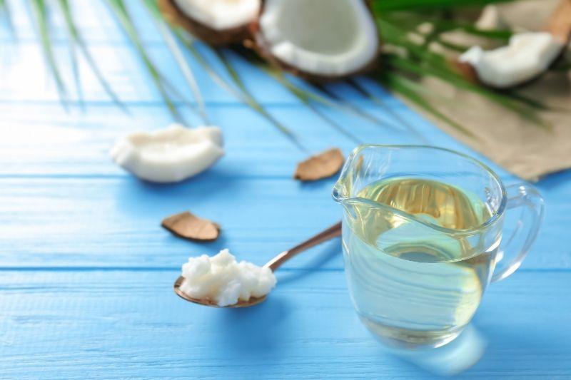 Coconut oil-offgridlving.net