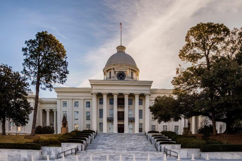 Alabama-offgridliving.net
