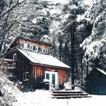 Cold-home-snow