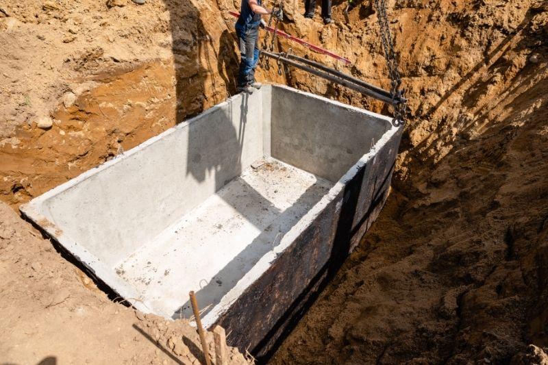 rainwater harvesting offgridliving.net