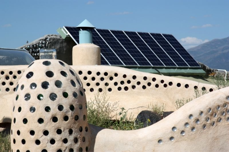 solar panel-earthships-offgridliving.net