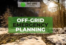 offgridliving.net-emergency planning
