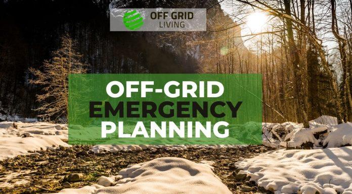 offgridliving.net-emergency planning