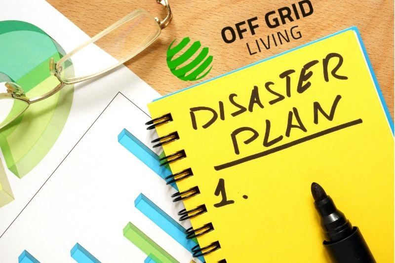 offgridliving.net-disaster planning