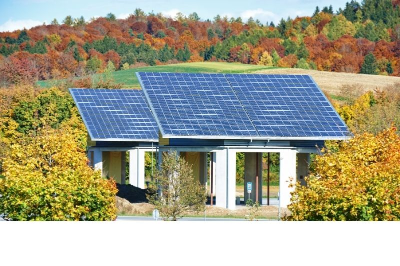 solar panel-offgridliving.net