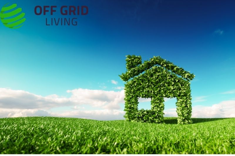 Life-Off-the-grid-Is-Eco-Friendly-offgridliving.net